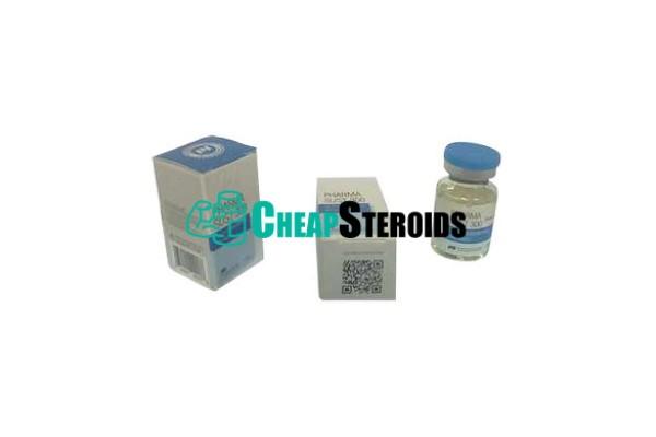 Sustanon 10 мл по 300 мг (Сустанон 300 мг)
