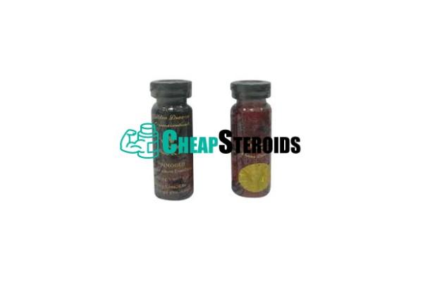 Primoged 10 мл по 100 мг  (Метенолон)