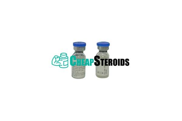 Boldebolin 2 мл по 200 мг (Болденон)