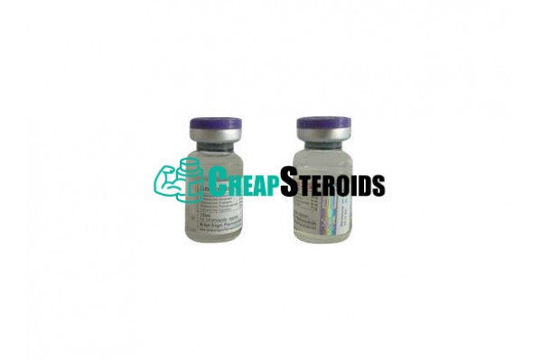 Andropen 10 мл по 275 мг (Сустанон)