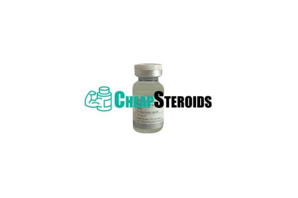 Mastabol 10 мл по 100 мг (Мастерон)