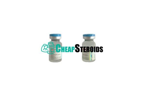 Boldabol 10 мл по 300 мг (Болденон 300 мг)