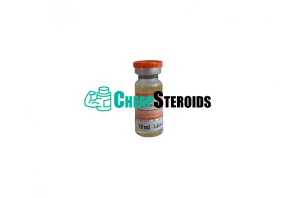 Equipoise 10 мл по 400 мг (Болденон 400 мг)